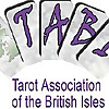 TABI – Tarot Association of the British Isles Blog