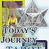 Today's Journey Tarot