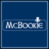McBookie Blog Horse Racing