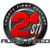 21stav.com - Home Automation System Texas News