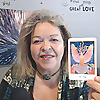 Tarot with Tilly