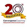 ConvergenceCoaching, LLC