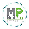 MedPro - Medical Waste Disposal Blog