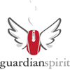 Guardian Spirit, Inc – Social Anxiety