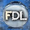 Free Drum Loops - Youtube