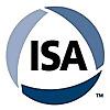 International Society of Automation - ISA | Youtube