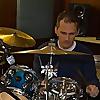 Drumming Blog of Richard N. Geer