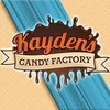 Kayden's Chocolate Candy Blog