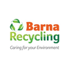 Barna Recycling