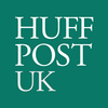 Huffingtonpost UK | Divorce
