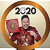 Feng Shui Master Philippines | Master Hanz Cua