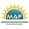Melanoma Awareness Foundation