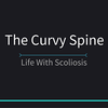 The Curvy Spine Life With Scoliosis