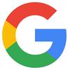 Google News - Scoliosis