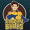 Cosplay Chris | Youtube