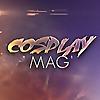 Cosplay Mag