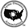 The Lyme Disease Association (LDA) | Research, Education, Prevention & Support