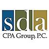 SDA CPA Group