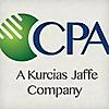 A Kurcias Jaffe Company   CPA Services Blog