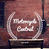 Motorcycle Central | The Official Blog of KapscoMoto