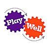 PlayWell TEKnologies