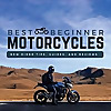 Best Beginner Motorcycles