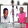 Bongo music Genius funs media