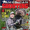 American Shooting Journal | Daily Gun Journal