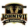 John1911.com Gun Blog