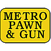 Metro Pawn and Gun