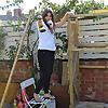 Kezzabeth | UK Home Renovation, Interiors and DIY Blog
