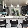 Regal Renovations | Virginia Beach Home Renovation Blog