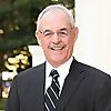 Denver Family Law | Rodger C. Daley