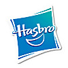 Hasbro Brands - YouTube