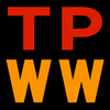 TPWW - The People's Wrestling Website | WWE News and Rumors