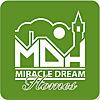 Miracle Dream Homes - Ottawa Bathroom Renovation Company