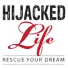 Hijacked Chemotherapy