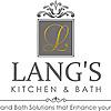 Kitchen & Bathroom Design Blog   Lang's Kitchen & Bath   Kitchen & Bathroom Design and R