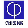 Cabinets Plus | Kitchen and Bath Remodeling Arlington Heights IL
