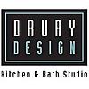 Drury Design | Top Kitchen and Bath Designers Chicago
