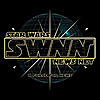Star Wars News Net - A Force for News!