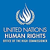 UN Human Rights | Youtube