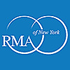 RMA New York Infertility Fertility Treatment Clinic IVF NYC
