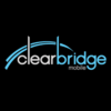 Clearbridge | Mobile App Development Technology Blog