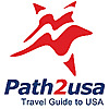 Path2USA   US Visa Immigration News & Updates