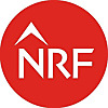 Norton Rose Fulbright Law Firm | Global Workplace Insider