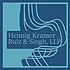 Hennig Ruiz   Employment Law Blog