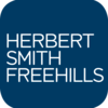 Herbert Smith Freehills  – Employment notes