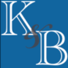King & Ballow Employment Law Blog