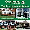 Cosyhomes Windows | Home Improvement Blog